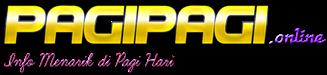 PagiPagi Online Dulu