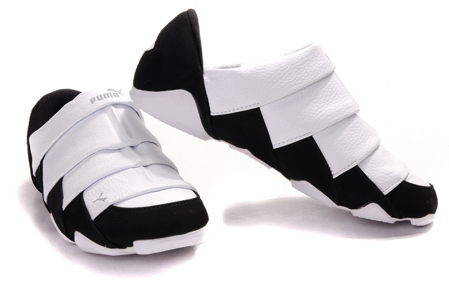 ... Puma Shoes For Man Pictures/Images 2013 | World Latest Fashion Trends