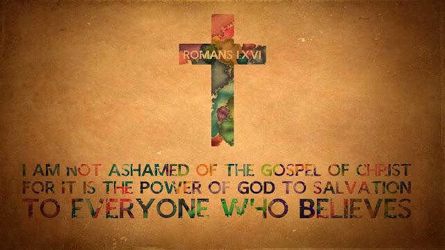 Bible verse Christian Wallpaper
