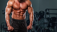 Testosterone - Building Testosterone Naturally