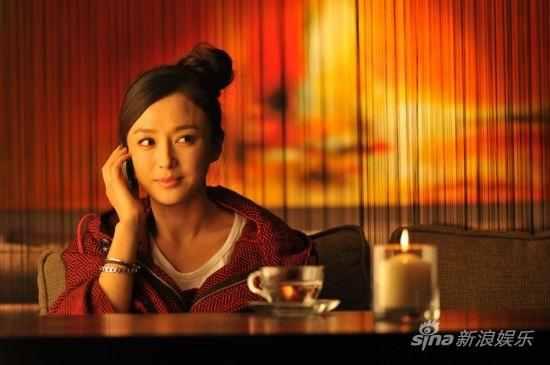 Fiona xie xxx :: fiona xie wan yu.