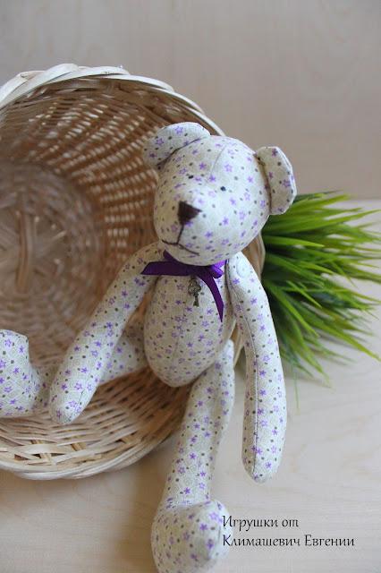 мишка, медведь, медвежонок, игрушка мишка, текстильный мишка, тильда, игрушка тильда, медведик, мишутка, мишка тильда, купить мишку, мишка ручной работы, авторская игрушка, купить игрушку,