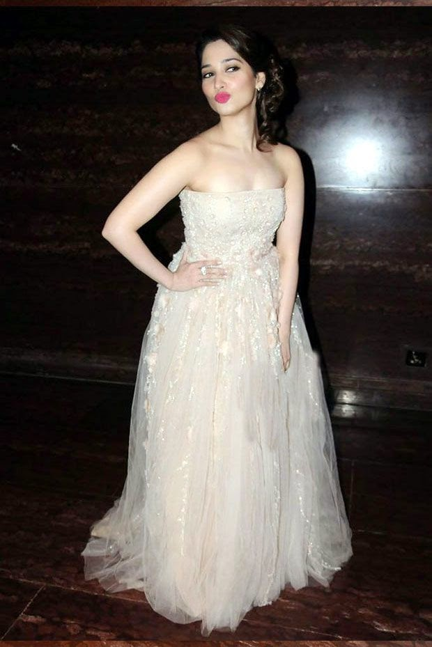 tamanna bhatia new photo