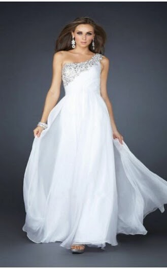 Skin Care Formal Dresses Sydney Finding The Best Shops