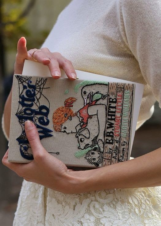 http://loxpapers.squarespace.com/lox-papers/2013/10/22/clutch-crush-olympia-le-tan.html