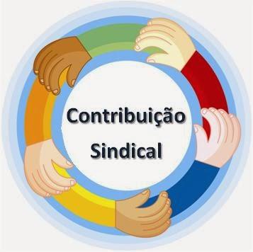Contribuição Sindical - Tire Suas Duvidas