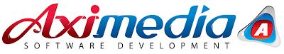 Aximedia Soft logo