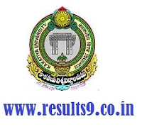 KU MCA IV Semester and  MSC (CSC ) II Semester 2013 Results