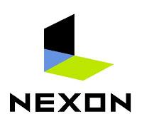 NEXON CASH GENERATOR
