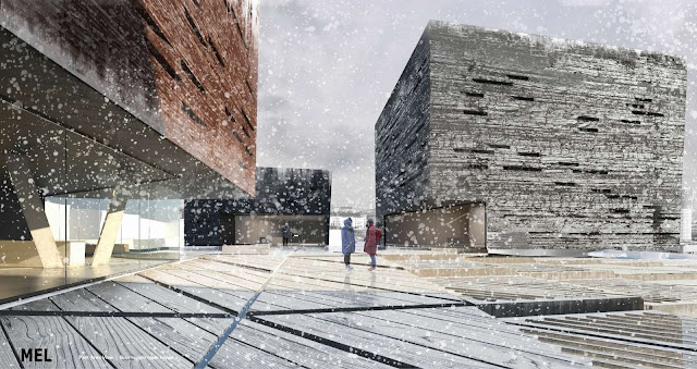 07-Finalists-for-competition-the-New-National-Center-for-Contemporary-Arts