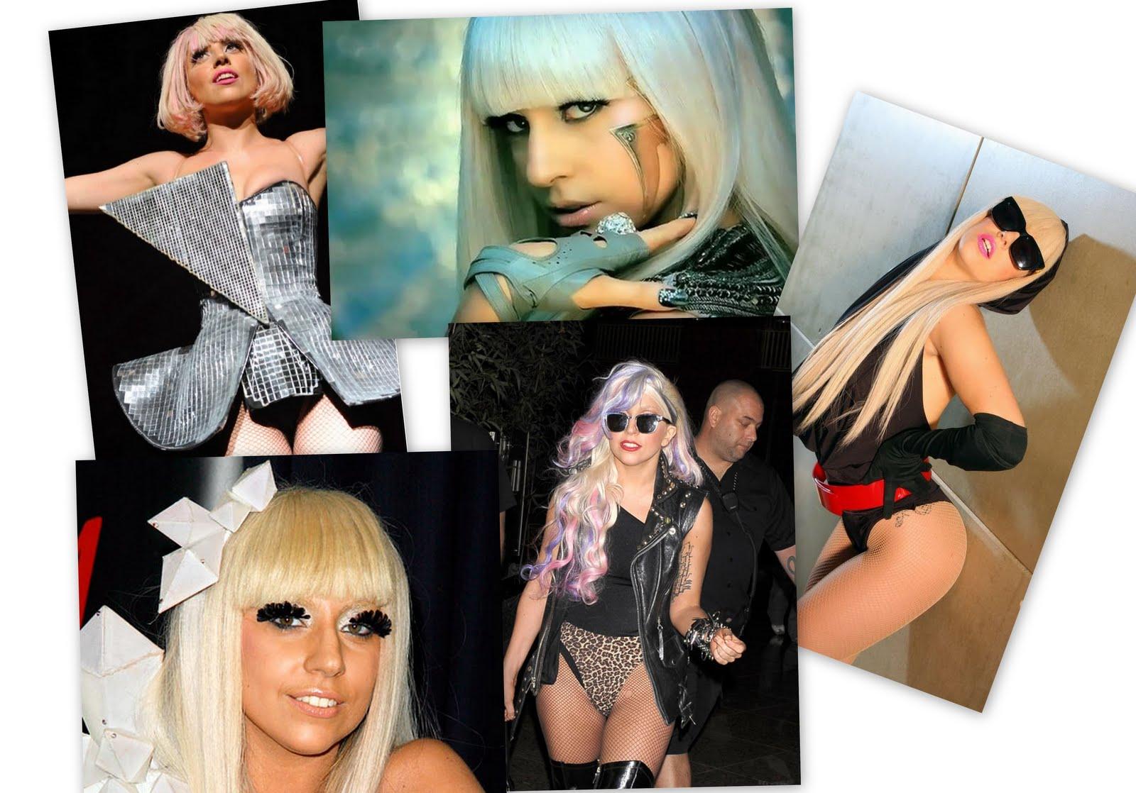 http://3.bp.blogspot.com/-1TTaZb1zKzk/UHLDq4iYFsI/AAAAAAAAFLU/IGnl1gatWyg/s1600/LADY+GAGA.jpg