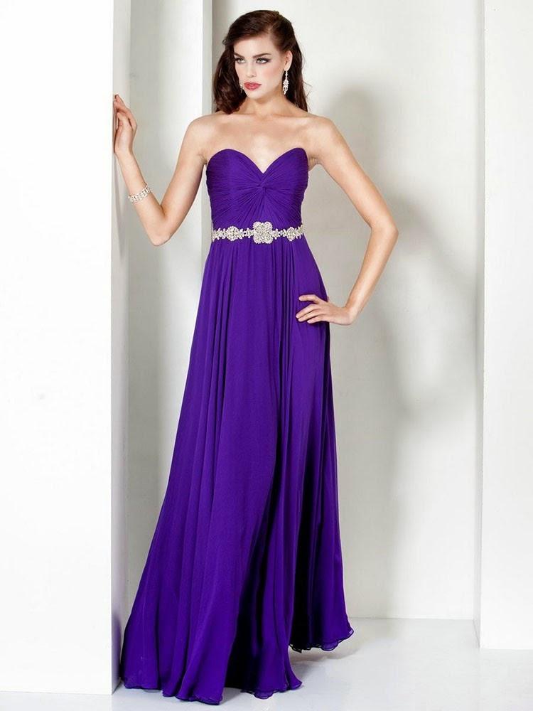 http://www.cheap-dressuk.co.uk/sleeveless-ruched-long-chiffon-appliques-evening-dress-p-117530.html