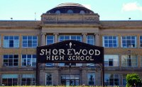 Official Shorewood High School Alumni Association of Shorewood, WI!