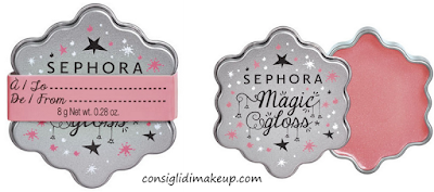 Magic Gloss sephora