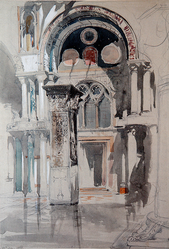 John-Ruskin-watercolour-of-St.-Marks-Venice.jpg
