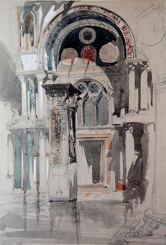 John-Ruskin-watercolour-of-St.-Marks-Venice.jpg
