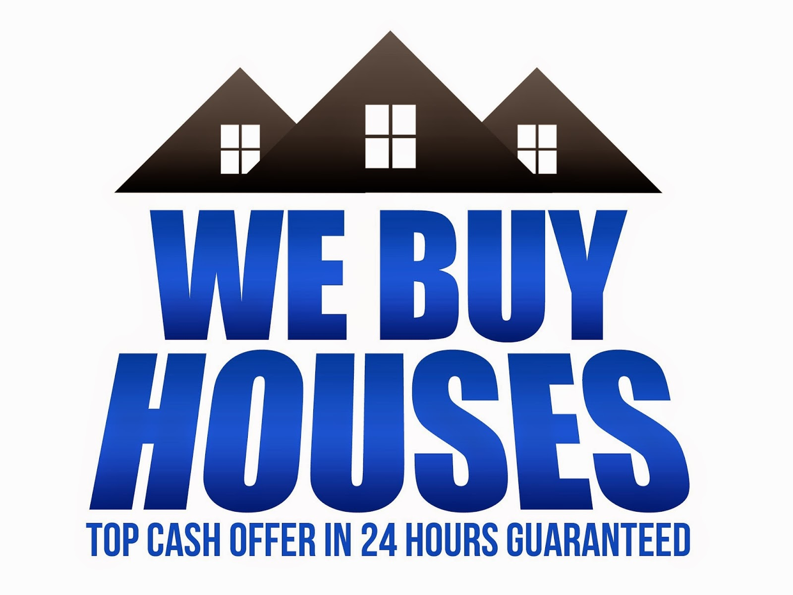 We buy houses for cash are you selling a house colourmoves