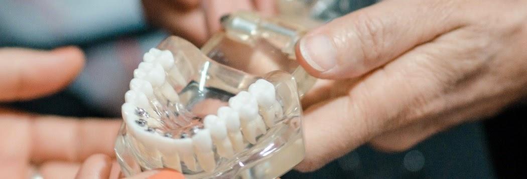 curso avançado ortodontia