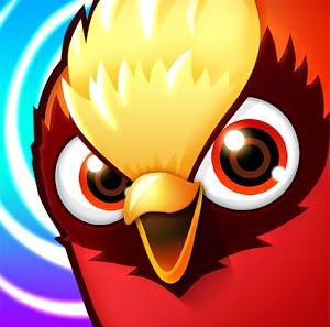 download hack Birzzle Fever 1.0.6 android apk