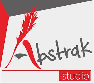 siyusuf.com - Abstrak Studio