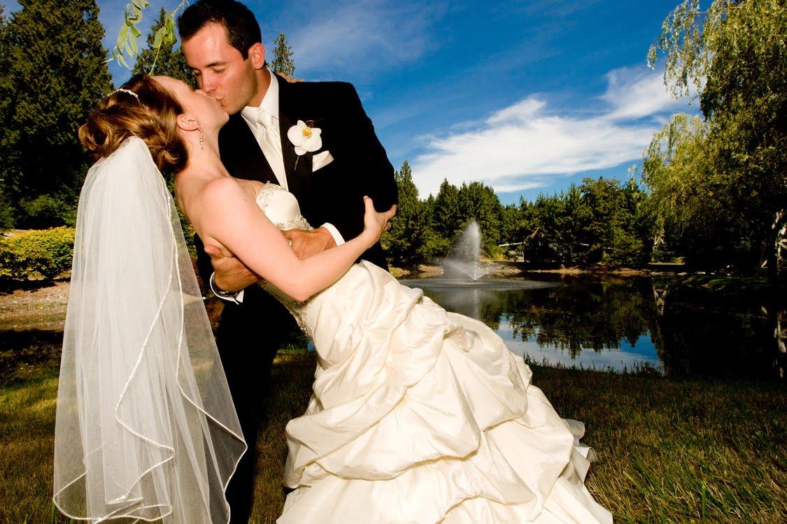 Fotos E Imagenes De Bodas Y Novias  Casamientos  Decoracion  Paisajes