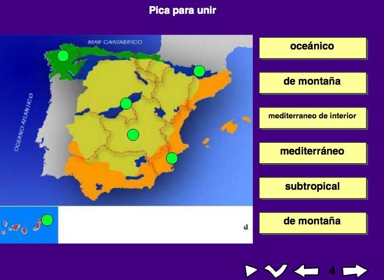 http://www.edu.xunta.es/centros/ceipchanopinheiro/aulavirtual/file.php/3/clima/clima.html