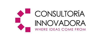 Consultoria Innovadora