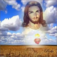 Imágenes de Dios, de Jesucristo