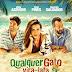 Qualquer Gato Vira-lata 2 com Cleo Pires, Malvino Salvador e Dudu Azevedo