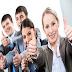 6 Tips Para Captar Clientes y Fidelizarlos
