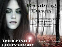 twilight saga breaking dawn dirilis november 2011 | para pemain twilight saga breaking dawn