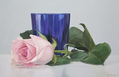 cuadros-con-rosas-pintados-oleo
