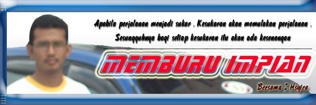 .: MemBuRu ImPiaN :.