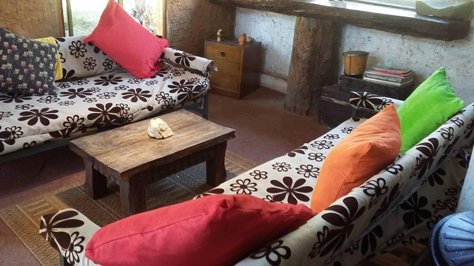 sillones cama