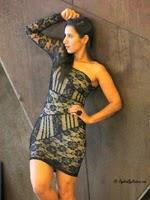 http://www.stylishbynature.com/2014/03/multi-brand-luxury-experience-store.html