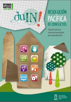 http://www.vitoria-gasteiz.org/wb021/http/contenidosEstaticos/adjuntos/es/27/47/62747.pdf