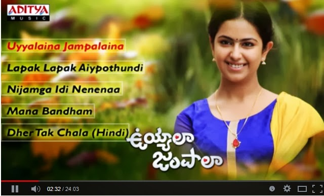 tamil play hd video songs free download