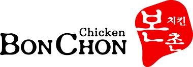 Lowongan Kerja Bonchon Chicken Restaurant (Cashier, Server, Cook) – Yogyakarta