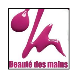 http://beaute-des-mains.fr/
