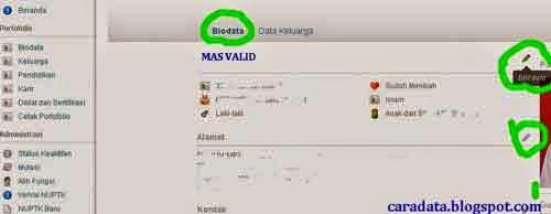 pilih-menu-biodata