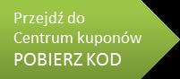 SMYK - Kod rabatowy -10% rabatu do produktów z wyprzedaży