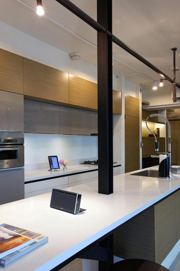 Interior Design Ideas For Duplex Contemporary Design House Interior Decoration