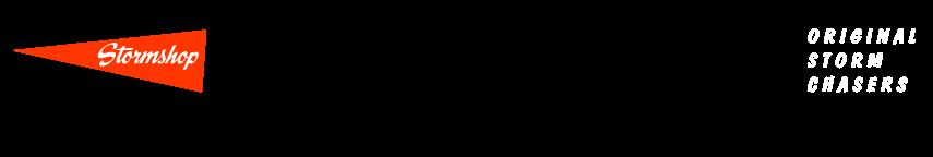 STORMSHOP