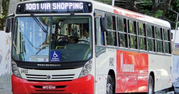 jardim ipe itinerario:Linhas da Capital: 1001-Via Shopping