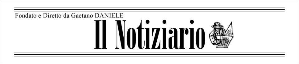 il Notiziario