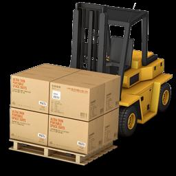 Tips Agar Mendapatkan Jasa Cargo Berkualitas