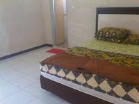 Kamar 3 Villa Citumang