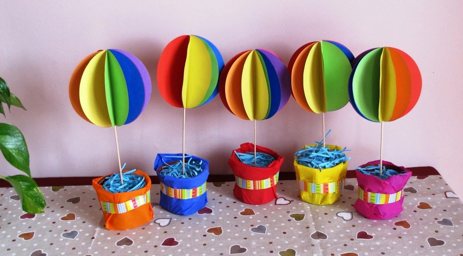 Festoni compleanno fai da te ek58 regardsdefemmes for Decorazioni per feste