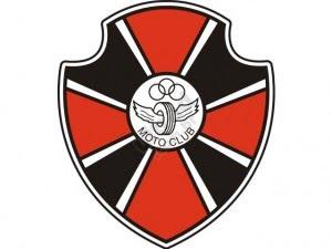 MOTO CLUBE DE SÃO LUÍS