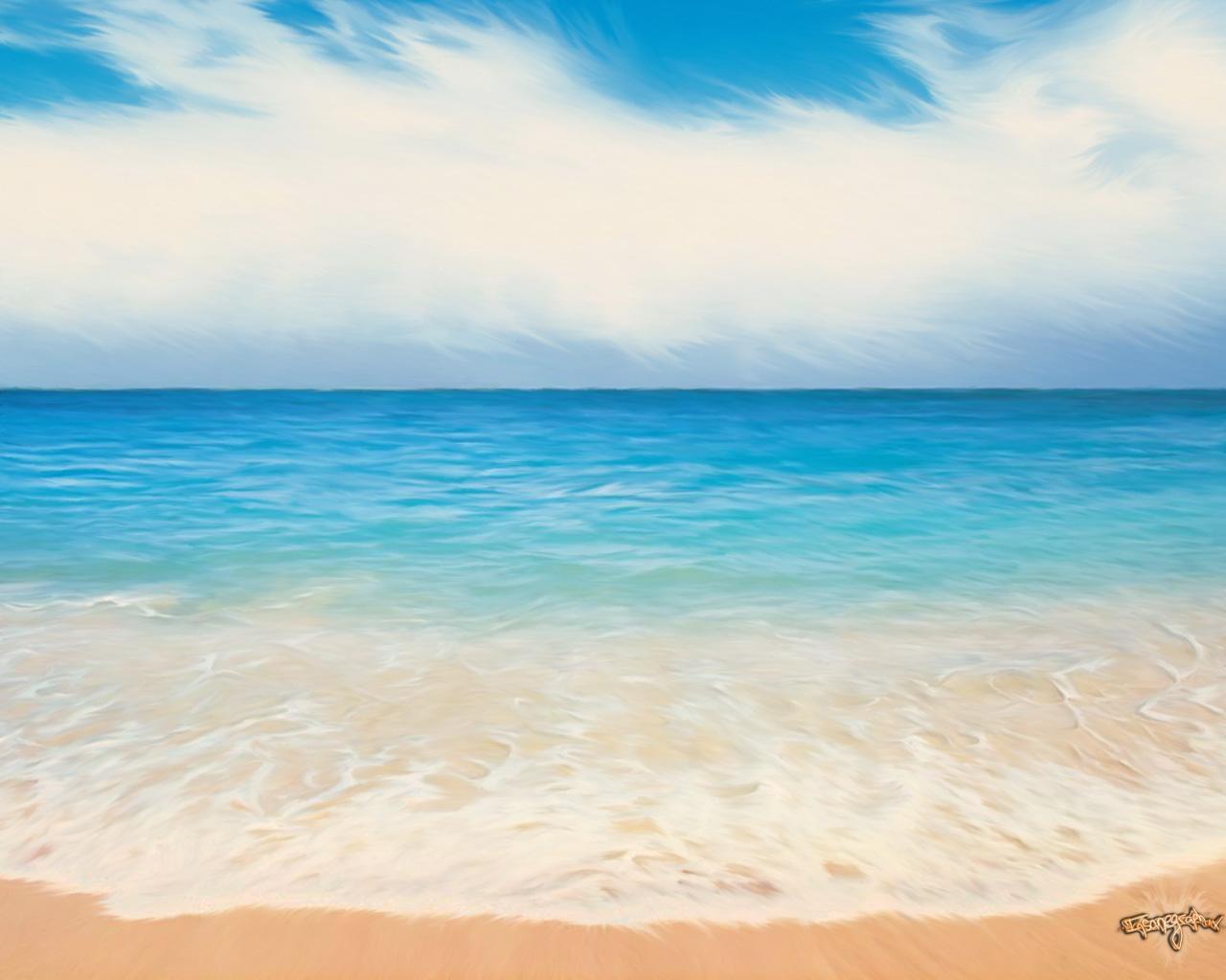 Θάλασσα μικρή μια θάλασσα μικρή είναι
